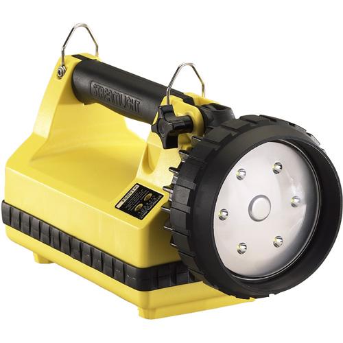 E-Flood® LiteBox® Lantern