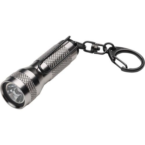 KeyMate® Flashlight