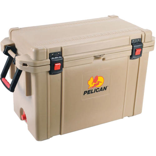Elite Cooler 95 QT XE379 | Office Plus