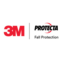 3M PROTECTA FALL PROTECTION