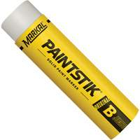 Bâton de peinture B<sup>MD</sup> Paintstik<sup>MD</sup> 434-1302 | Office Plus