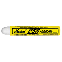 Bâton de peinture M-10 Paintstik<sup>MD</sup>  434-1570 | Office Plus