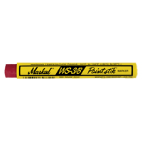 Bâton de peinture WS-3/8<sup>MD</sup> Paintstik<sup>MD</sup> 434-1640 | Office Plus