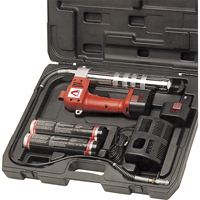 Cordless Grease Guns AB812 | Office Plus