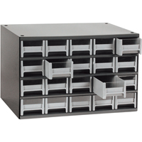 Modular Parts Cabinets CA854 | Office Plus
