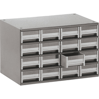 Modular Parts Cabinets CA856 | Office Plus