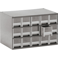 Modular Parts Cabinets CA857 | Office Plus