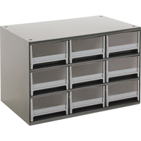 Modular Parts Cabinets CA858 | Office Plus