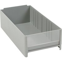 Modular Parts Cabinets - Replacement Drawers CA865 | Office Plus