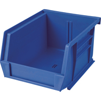 Plastic Bins CB114 | Office Plus