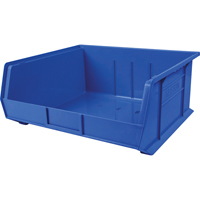 Plastic Bins CB117 | Office Plus