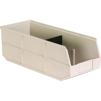 1800 Series Akro-Bins CB122 | Office Plus