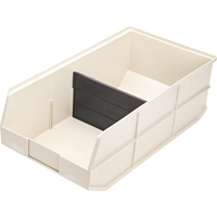 1800 Series Akro-Bins CB123 | Office Plus