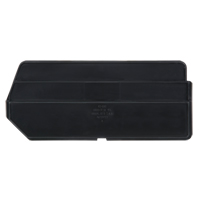DIVIDER FOR 30-230 & 30-;235 CD460 | Office Plus