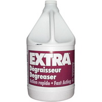 Extra Low Foam Cleaner Degreaser JA455 | Office Plus