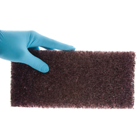 Scrubber Pads JB778 | Office Plus
