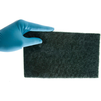 Scrubber Pads JB780 | Office Plus
