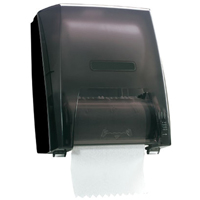 Cascades Pro® Universal Roll Towel Dispensers JC929 | Office Plus