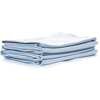 Ultrafiber™ Microfibre Cloths JD229 | Office Plus