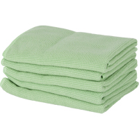 General Purpose Ultrafibre Hand Cloths JG070 | Office Plus
