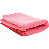 Ultrasilver General Purpose Hand Cloths JG084 | Office Plus