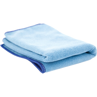 Ultrasilver General Purpose Hand Cloths JG087 | Office Plus