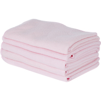 General Purpose Ultrafibre Hand Cloths JG093 | Office Plus