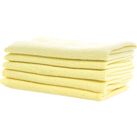 General Purpose Ultrafibre Hand Cloths JG191 | Office Plus