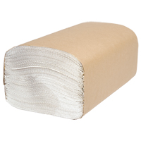Select® Singlefold Hand Towels JH129 | Office Plus