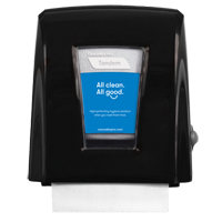 Tandem ® Hand Towel Dispensers JG652 | Office Plus