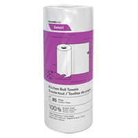Select™ Kitchen Towel Roll JH474 | Office Plus