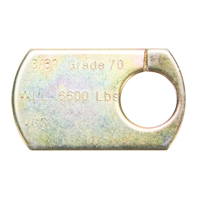 Chain Tag LW197 | Office Plus
