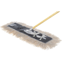 "DUST MOP 48""ANTI-STAT With HANDLE NB834 