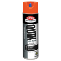 Peinture industrielle de marquage par inversion Quick-Mark<sup>MC</sup> NC320 | Office Plus