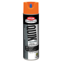 Peinture industrielle de marquage par inversion Quick-Mark<sup>MC</sup> NC321 | Office Plus