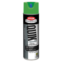 Peinture industrielle de marquage par inversion Quick-Mark<sup>MC</sup> NC323 | Office Plus