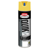 Peinture industrielle de marquage par inversion Quick-Mark<sup>MC</sup> NC325 | Office Plus