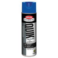 Peinture industrielle de marquage par inversion Quick-Mark<sup>MC</sup> NC326 | Office Plus
