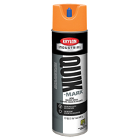 Peinture industrielle de marquage par inversion Quick-Mark<sup>MC</sup> NC327 | Office Plus