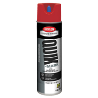 Peinture industrielle de marquage par inversion Quick-Mark<sup>MC</sup> NC328 | Office Plus