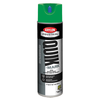 Peinture industrielle de marquage par inversion Quick-Mark<sup>MC</sup> NC329 | Office Plus