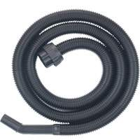 Light-Duty Vacuums - Hoses NG366 | Office Plus