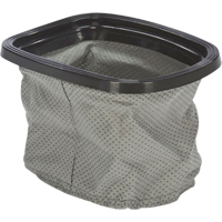 Full Cloth Filters NH069 | Office Plus