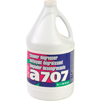 A707 Cleaner Degreaser NH882 | Office Plus