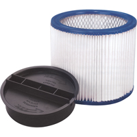 Cleanstream® Filters NI530 | Office Plus