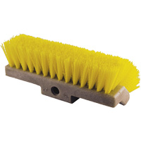 Boot & Shoe Cleaners - Replacement Brush NI547 | Office Plus