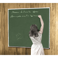 Chalkboards OA478 | Office Plus
