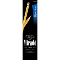 Crayons Papermate<sup>MD</sup> Mirado<sup>MD</sup> OC957 | Office Plus