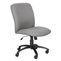 Chaises Uber<sup>MC</sup> pour gens grands & costauds OJ991 | Office Plus