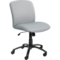 Chaises Uber<sup>MC</sup> pour gens grands & costauds OJ993 | Office Plus